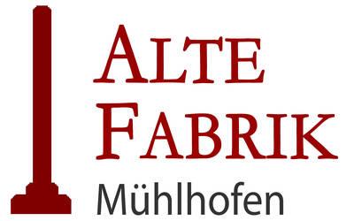 Theater-Ensemble Alte Fabrik. (© Alte Fabrik Mühlhofen )