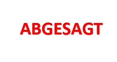 ABGESAGT - 10. Kunst- und Genießermarkt