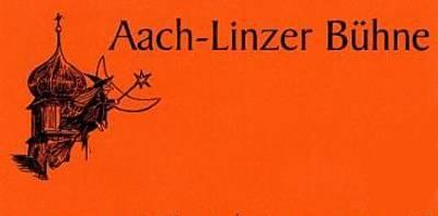 """Aach-Linzer Bühne spielt das Theaterstück """"Die verschollene Kirchachronik"""