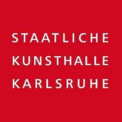 Fhrung: Manifeste und Kunst der klassischen Moderne Dr. Ursula Schmitt-Wischmann