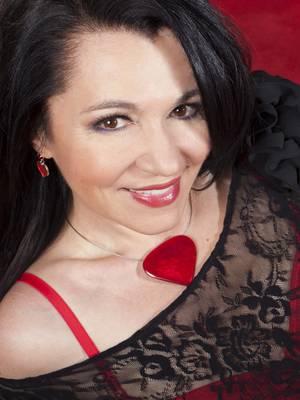 ABGESAGT: Ein Strauß roter Rosen Gala-Konzert  mit Hansy Vogt