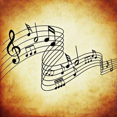 35 Jahre Harmonia - Konzert in Sundern