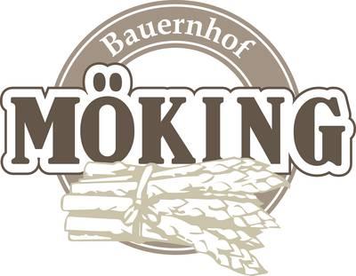 Mökings Hoffest. (© Bauernhof Möking)