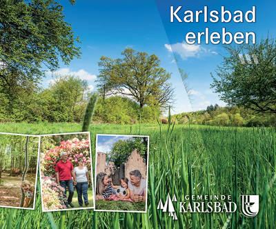 Kunst- und Kürbisnacht in Langensteinbach