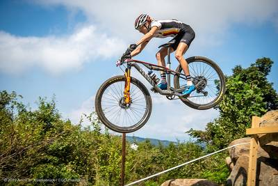 !!! ABGESAGT !!! Symposium: Medical Summit  Mountainbike World Championships Albstadt