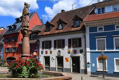 Museum Elzach