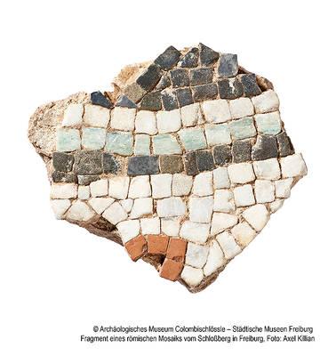 freiburg.archäologie  Leben vor der Stadt. (© freiburg-archäologie-Copyright-Archäologisches-Museum-Colombischlössle)