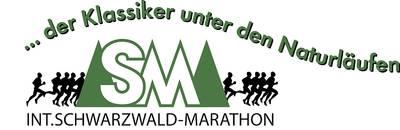 ABGESAGT: 53. Schwarzwald-Marathon