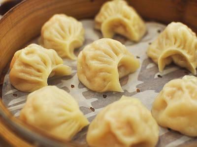 Meet & Eat - Chinesischer Kochkurs