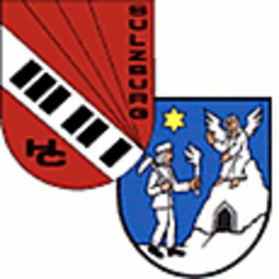 Kurkonzert des Handharmonika-Club Sulzburg
