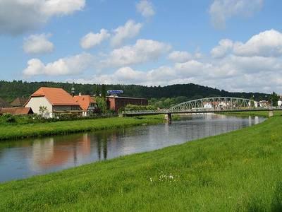 Historische Stadtführung in Gaggenau