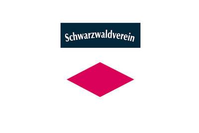 Spieleabend analog. (© Schwarzwaldverein e.V.)