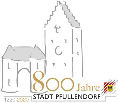 Verschoben: TAGUNG 800 Jahre Stadt Pfullendorf