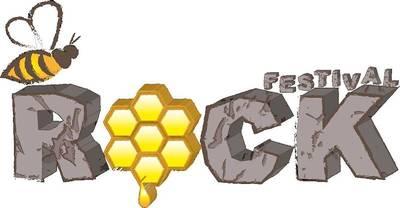 BeeRock Festival -neuer Termin für 2022 wird demnächst bekannt gegeben