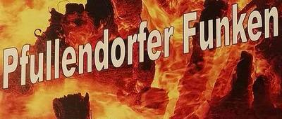 Funkensuntig in Pfullendorf