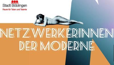 After Work – Kurzführung Städtische Galerie