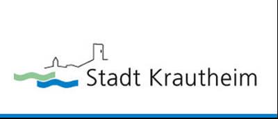 ABGESAGT - Krautheimer Frühling