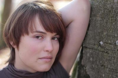Auf zur Sommerfrische! Literarischer Spaziergang durch Bad Bayersoien mit Chiara Nassauer