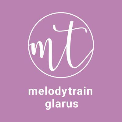 MelodyTrain Glarus