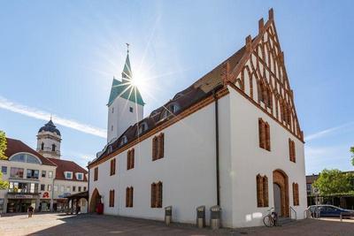 Brauereimuseum, B. Norkeweit
