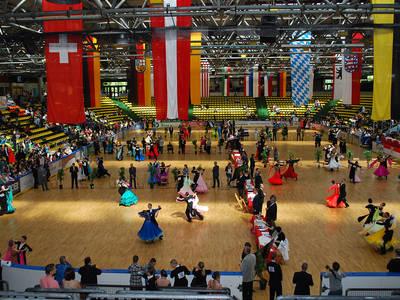 Hessen tanzt 2020