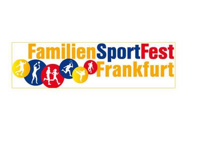 FamilienSportFest 2020Deutsches Institut für Sporternährung e. V.. (© FamilienSportFest 2020)