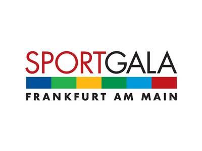 Frankfurter SportGALA 2020Sportamt Frankfurt. (© Frankfurter SportGALA 2020)
