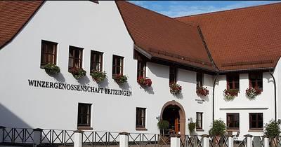 Britzinger Weinfest