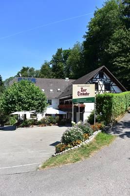 ABGESAGT: Hoffest Berggasthaus Zur Einkehr