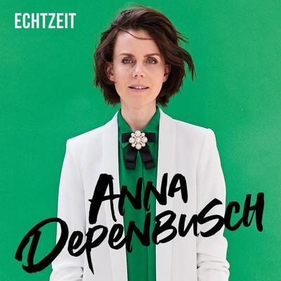 Anna Depenbusch - neuer Termin!