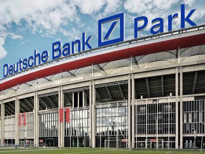 Tag des FußballsEintracht Frankfurt Stadion GmbH. (© Tag des Fußballs)