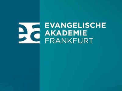 Evangelische Akademie: SofaAkademie