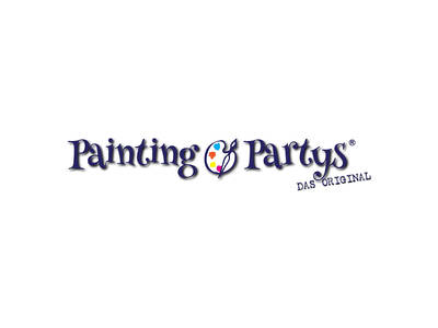 Painting Partys: Painting-To-GoPainting Partys GbR. (© Painting Partys: Painting-To-Go)