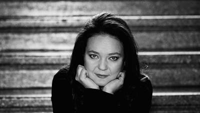 Stolz und Sturm - Klassischer Tastenzauber mit Ana-Marija Markovina