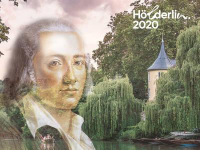 Idealismusschmiede in der Philosophen-WG Hegel, Hölderlin und ihre Tübinger Studienjahre