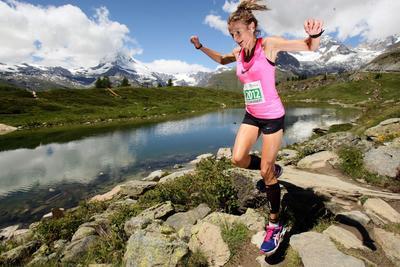 cr_Zermatt Marathon