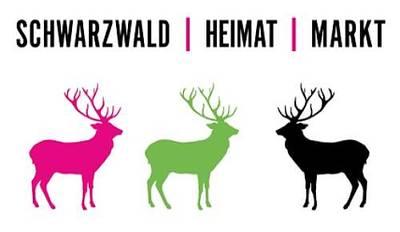 Schwarzwald Heimat Markt