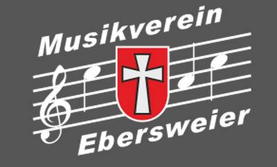 Serenaden-Konzert Matinée