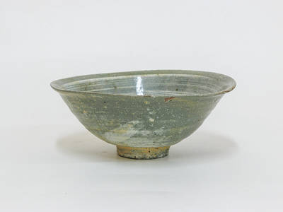 &20126;&27472;&22530; meet asian art: Bowls. Metamorphoses of an Archetypal FormUte Kunze © Museum Angewandte Kunst. (© &20126;&27472;&22530; meet asian art: Bowls. Metamorphoses of an Archetypal Form)