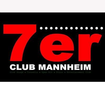 Rosengarten Mannheim Veranstaltungen 2021
