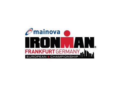 Mainova IRONMAN Europameisterschaft