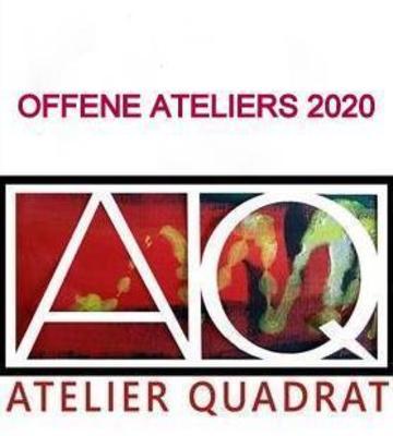 Offene Ateliers 2020