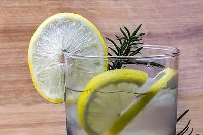 Gin Tasting für Anfänger. (© Public Domain)