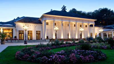 WEINTAGE Baden-Baden