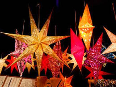 Abgesagt: Weihnachtsmarkt im Albgut an den jeweiligen Adventswochenenden immer Freitag, Samstag und Sonntag