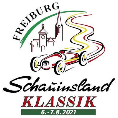 Schauinsland Klassik Rallye