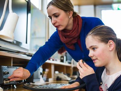 Mitmach-Aktionen fürs Kinderzimmer - Online-Angebote für Kinder