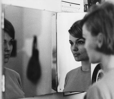 Roger Melis – In einem stillen Land. Fotografien aus drei Jahrzehnten DDR