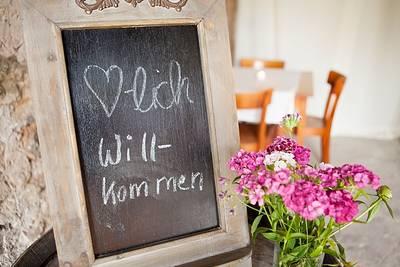 Café Saisonal. (© Phormat Werbeagentur, Eike Dubois)