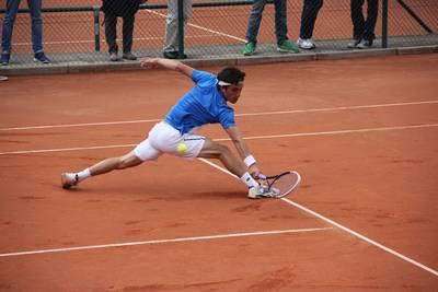 75. Zollern-Alb-Tennis-Turnier